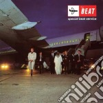 Special beat service cd musicale di The Beat