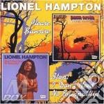 Please sunrise/stop i... - hampton lionel cd musicale di Lionel Hampton