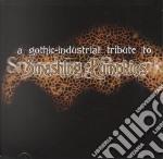 Tribute to smashing pu cd musicale di Artisti Vari