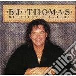 B.j. Thomas - Greatest & Latest cd musicale di B.j. Thomas