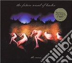 The isness cd musicale di Future sound of lond