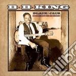 Black jack cd musicale di B.b. King
