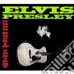 Good rockin tonight cd musicale di Elvis Presley