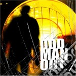 Greatest hits cd musicale di Odd man out