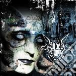 Sinthetic cd musicale di Empire Shade