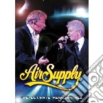 Ultimate performance cd musicale di Supply Air
