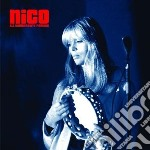 All tommorrow s partie cd musicale di Nico