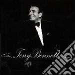 The platinum anthology cd musicale di Tony Bennett