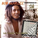 Bob Marley - Lee cd musicale di Bob Marley