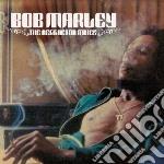 The reggaeton mixes cd musicale di Bob Marley
