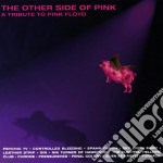Other side of pink cd musicale di Artisti Vari
