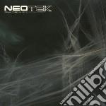 Brain over muscle cd musicale di Neotek