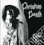 Death box cd musicale di Death Christian