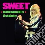 Ballroom blitz-the ant cd musicale di Sweet
