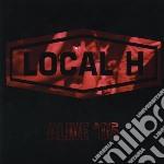 Local H - Alive  05 cd musicale di H Local