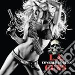 Covered in guns cd musicale di Guns L.a.