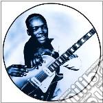 (LP VINILE) Electric blues lp vinile di John lee Hooker