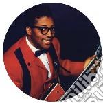 (LP VINILE) I m a man - live 84 lp vinile di Bo Diddley