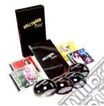 Hollywood rock! cd musicale di Artisti Vari