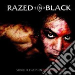 Share this poison cd musicale di Razed in black
