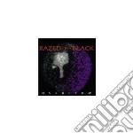 Overflow cd musicale di Razed in black