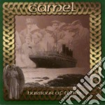 Camel - Harbour Of Tears cd musicale di Camel
