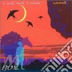 A NOD AND A WINK cd musicale di CAMEL