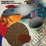 (LP VINILE) Extraordinary tales of a lemon girl lp vinile di Philippe Petit