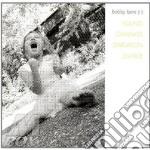 Bobby Bare Jr. & Lambchop - Young Criminals... cd musicale di BARE BOBBY JR.