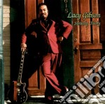 Lacy Gibson - Switchy Titchy cd musicale di Gibson Lacy