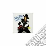 With the william clarke b - wilson smokey cd musicale di Wilson Smokey