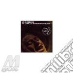 The compl.bethlehem coll. - cd musicale di Derise Joe
