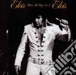 Elvis Presley - That's The Way It Is cd musicale di Elvis Presley