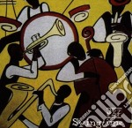 Various - Jazz Cafe cd musicale di ARTISTI VARI