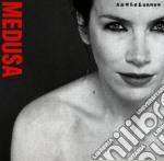 Annie Lennox - Medusa cd musicale di Annie Lennox