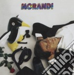 Gianni Morandi - Morandi cd musicale di Gianni Morandi