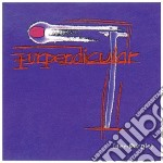 Deep Purple - Purpendicular cd musicale di DEEP PURPLE