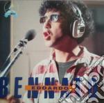 Edoardo Bennato - All The Best cd musicale di Edoardo Bennato