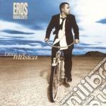Eros Ramazzotti - Dove C'e' Musica cd musicale di Eros Ramazzotti
