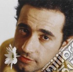 Leandro Barsotti - Bellavita cd musicale di Leandro Barsotti