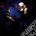 Clannad - Lore cd musicale di CLANNAD