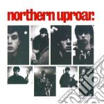 Northern Uproar - Northern Uproar cd musicale di Uproar Northern