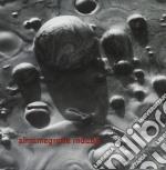 Almamegretta - Indubb cd musicale di ALMAMEGRETTA