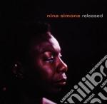 Nina Simone - Released cd musicale di Nina Simone
