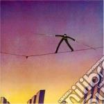 Riccardo Cocciante - Anima cd musicale di Riccardo Cocciante