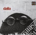 Lucio Dalla - Dalla cd musicale di Lucio Dalla