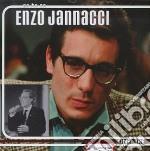 Jannacci - No Tu No cd musicale di JANNACCI ENZO