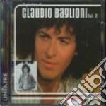 Claudio Baglioni - Claudio Baglioni cd musicale di BAGLIONI CLAUDIO