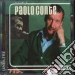 Paolo Conte - Serie Emozioni cd musicale di CONTE PAOLO