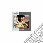 Lucio Dalla - Lucio Dalla Gold cd musicale di DALLA LUCIO